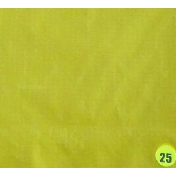 nylon fabric  sc 1 st  eagertextile.com & silicone coated tent fabric